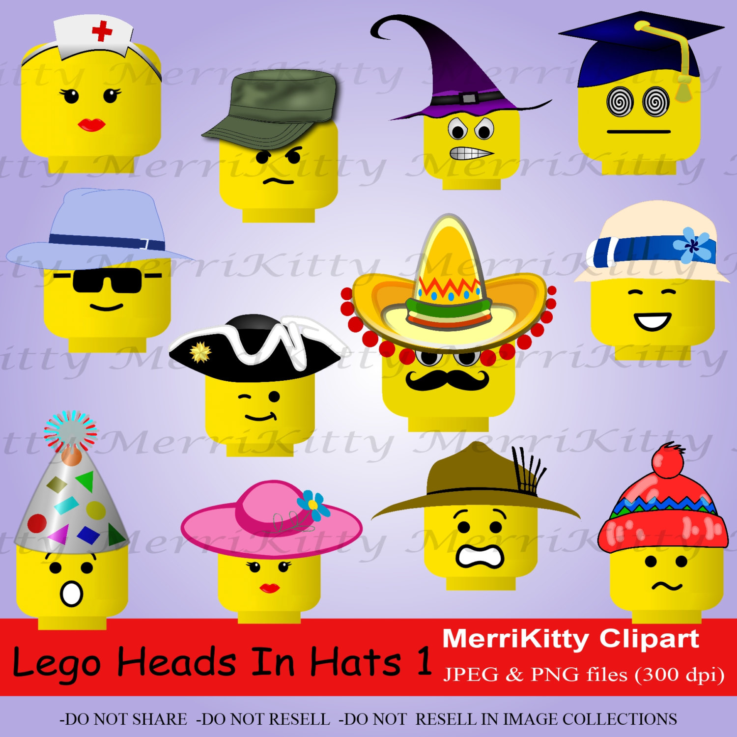 Lego clipart hat Is Scrapbook This a Lego