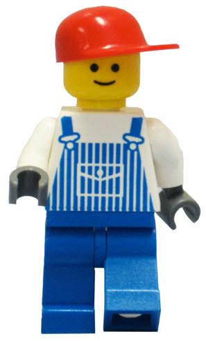Lego clipart hat Menu Main Home