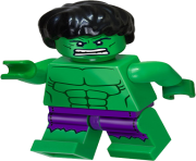Lego clipart hulk Clipart Images LEGO png hulk