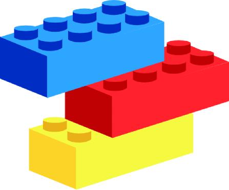 Lego clipart kirk christiansen World Christiansen Of The Kirk