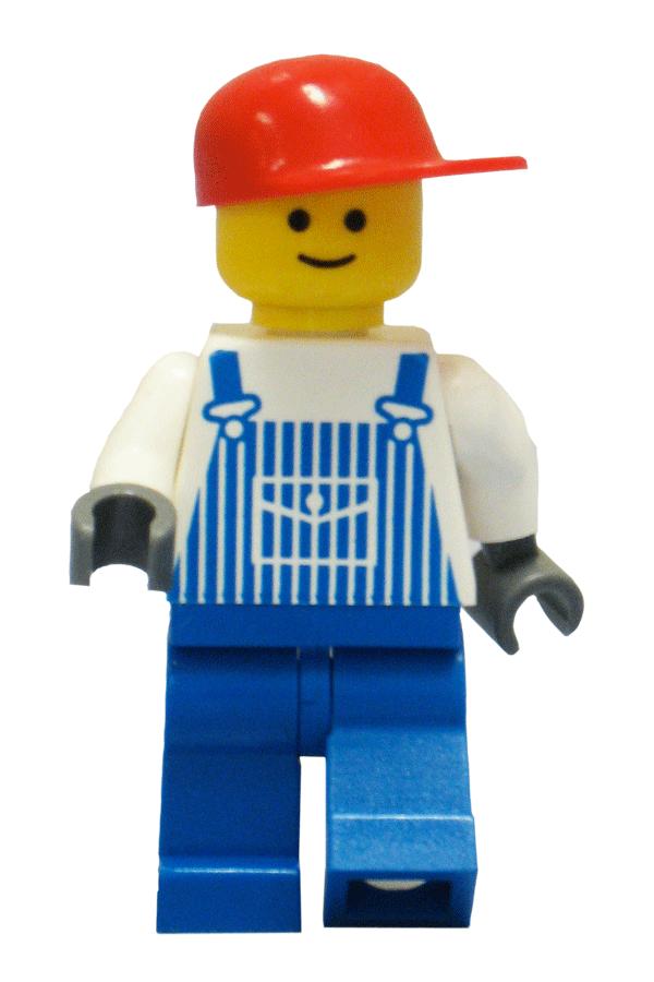 Lego clipart kirk christiansen Emaze copy1 on lego