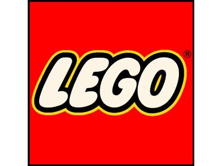 Lego clipart kirk christiansen Company download Kirk 1932: Christiansen