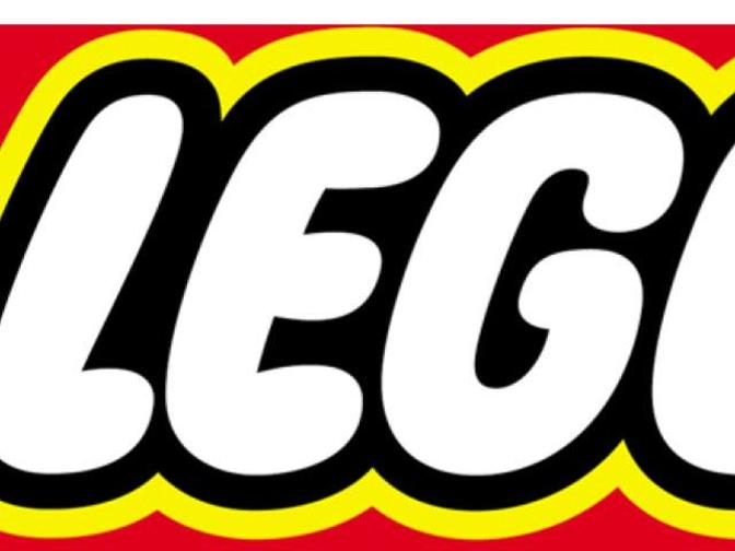 Lego clipart kirk christiansen Results first boosted growth half