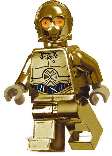Lego clipart kirk christiansen The words when Facts its