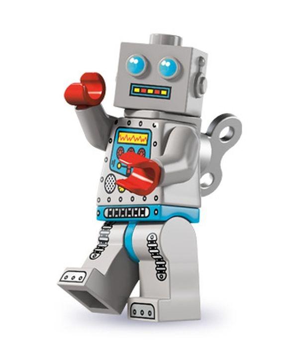Club clipart lego robotics Image Download Free Free Art