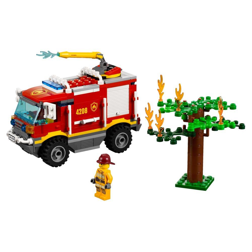 Lego clipart lego city Cliparts Cliparts clipart Zone city