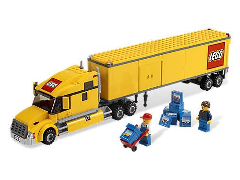 Lego clipart lego city LEGO City LEGO® Shop
