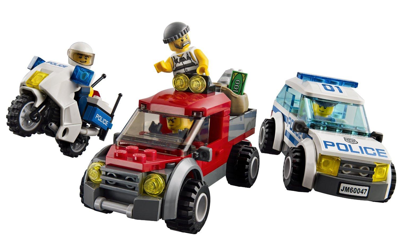 Lego clipart lego city City Clipart Clipart City Police