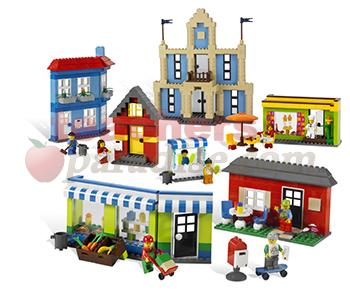 Lego clipart lego city Clipart Lego City Lego City