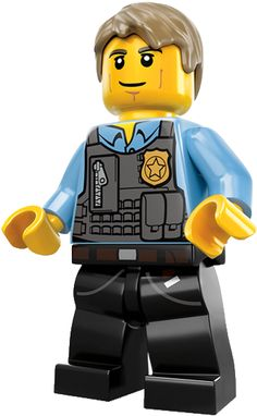 Lego clipart lego city Lego Clipart clipart mccain City