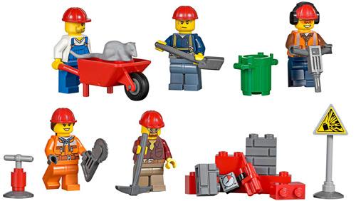 Lego clipart lego city 60076 Image LEGO Hub The