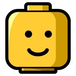 Lego clipart lego head Lego 38 Pinterest best Cliparts