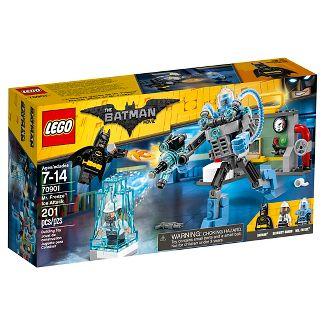 Lego clipart lego house : 70901 & Kits :