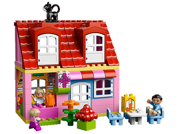 Lego clipart lego house Shop width=