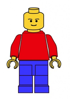 Lego clipart lego person Lego Lego Pictures Clipart clipart