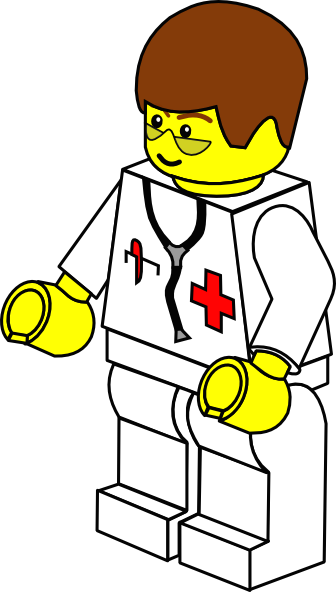 Lego clipart lego person Online  Clipart Free Download