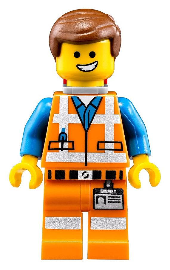 Lego clipart lego person Cliparts Lego Cliparts Set Character