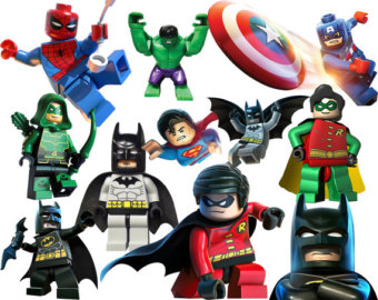 Lego clipart lego person Scrapbooking Clipart DOWNLOAD Lego Graphic