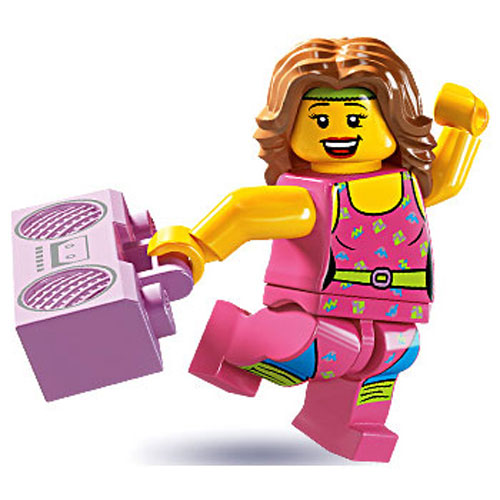 Lego clipart lego person Man scrap clip art image