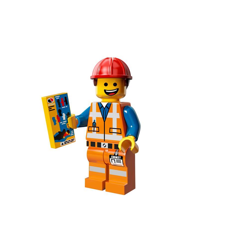 Lego clipart lego person Lego Lego Pictures Clipart minifigure