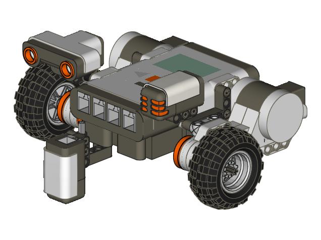 Club clipart lego robotics Robotics Download Clipart clipart clipart