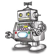 Club clipart lego robotics Clipart Art Clip Art