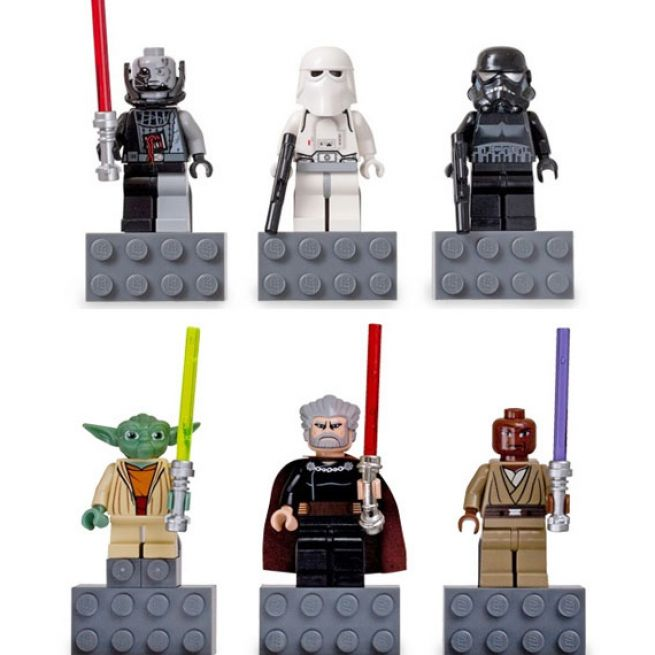 Lego clipart lego star wars Clipart Gallery Clip Wars Art
