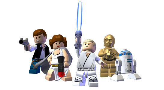Lego clipart lego star wars Star logo clipart star wars