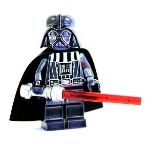 Lego clipart lego star wars Lego com clipartsgram Art Wars