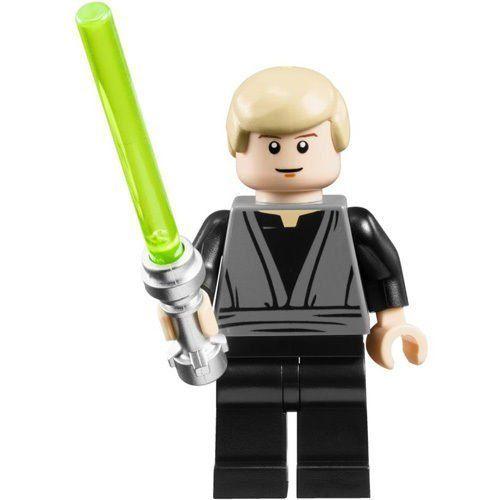 Lego clipart lego star wars On about STAR WARS LEGO