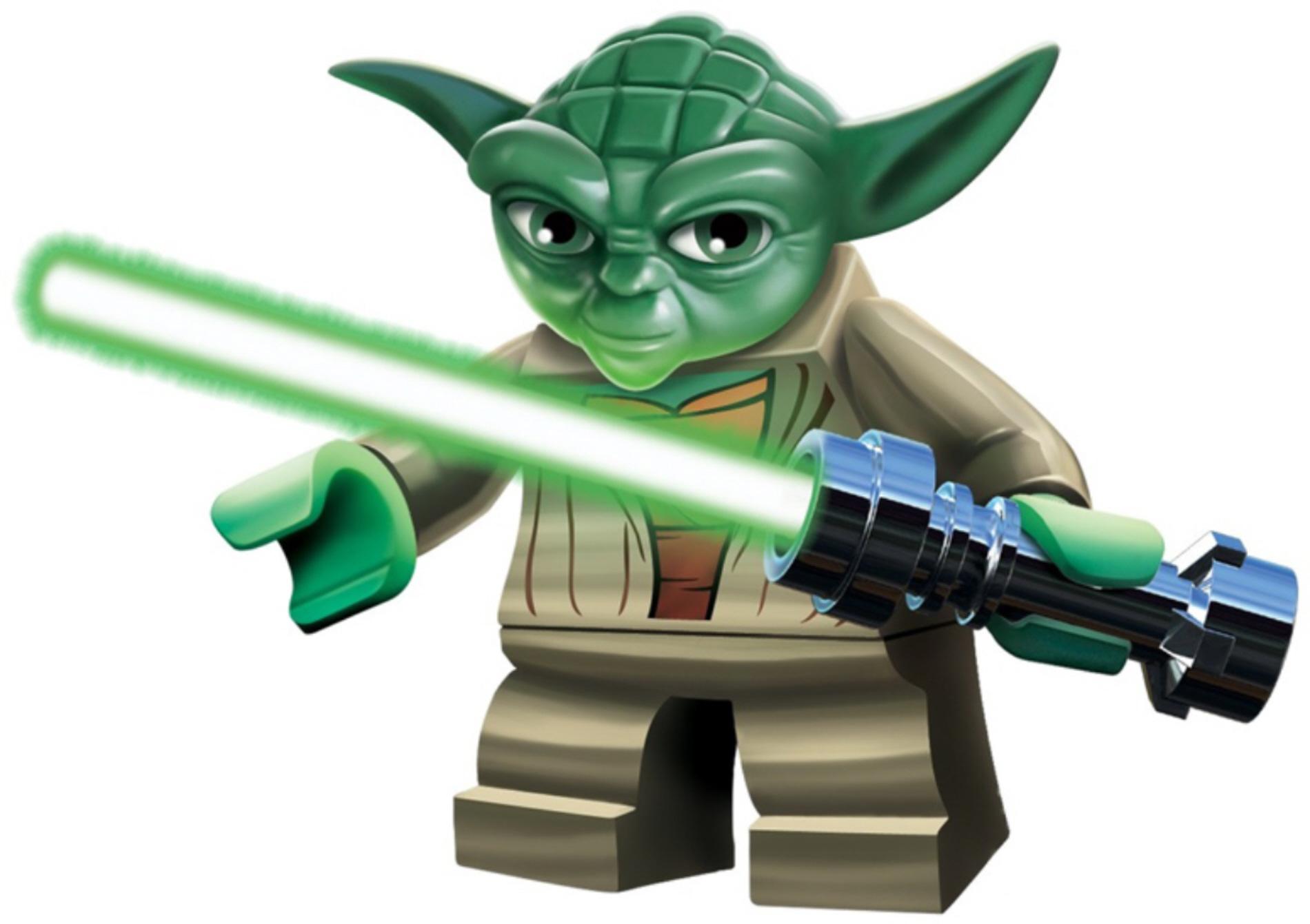 Lego clipart lego star wars Wars Pinterest images on 171