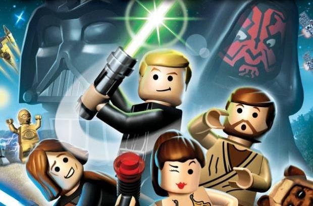 Lego clipart lego star wars Lego Wars  Star Clipart