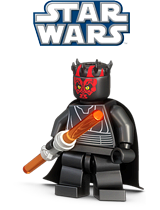 Lego clipart lego star wars A Wars Gimme Gimme the