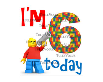 Lego clipart legoland Lego Birthday DOWNLOAD Lego Lego