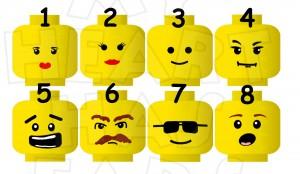 Lego clipart legoland Design Legoland for character family's