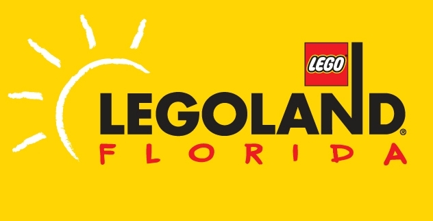 Lego clipart legoland Download Free on Free Clip