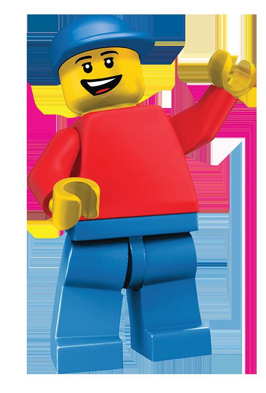 Lego clipart legoland LEGOLAND® Tickets Malaysia Buddy png
