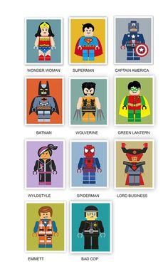 Lego clipart original Lego by  Lego Clipart