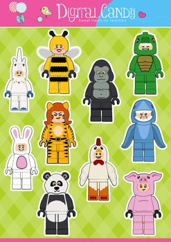Lego clipart original Candy by Clipart Clipart Clipart