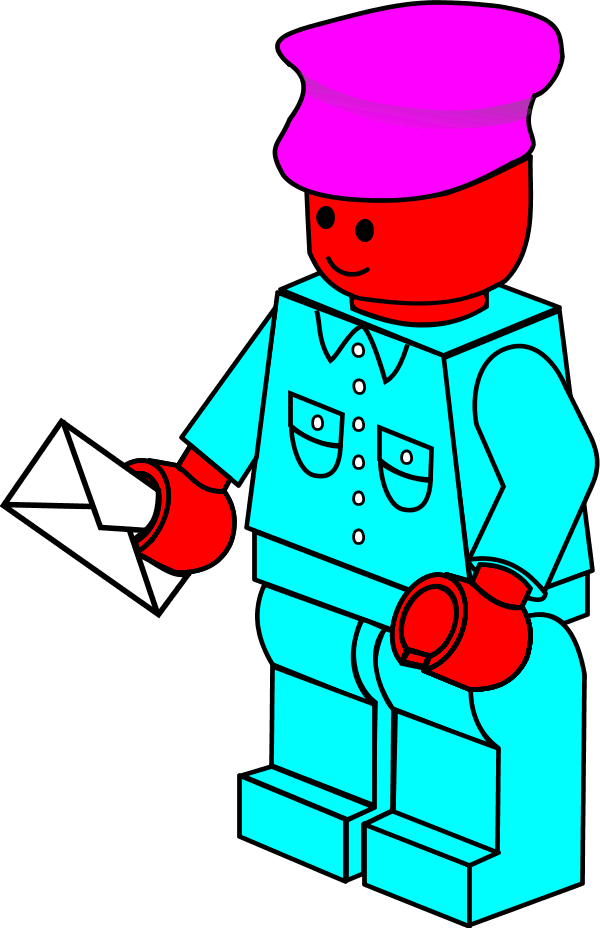 Lego clipart pink Cvactc clip Cliparting Art 61