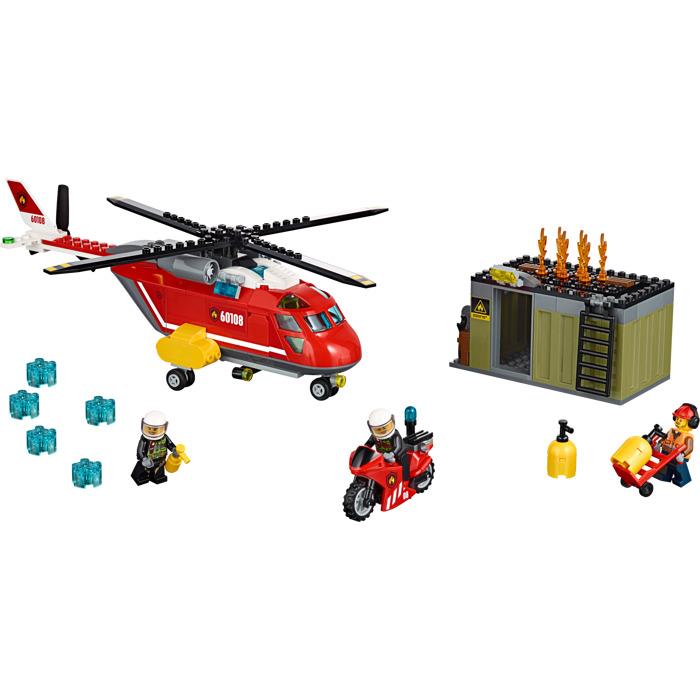 Airplane clipart lego LEGO Marketplace Jet Plane Set