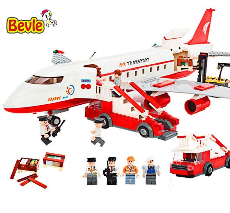 Airplane clipart lego Lego Gudi Get Passenger Large