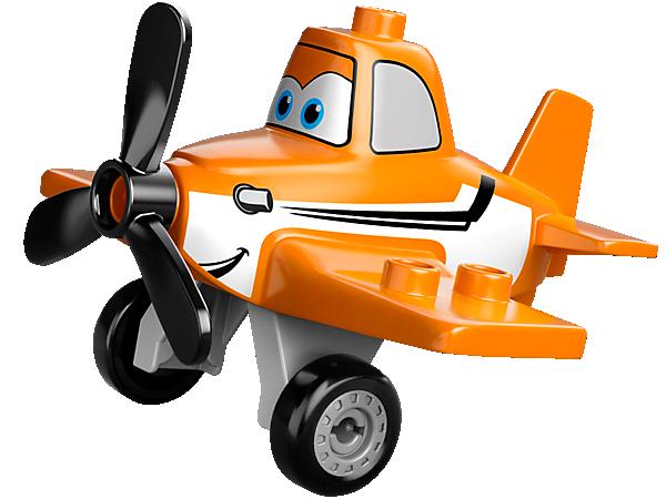 Airplane clipart lego Dusty LEGO Planes™ Disney Shop