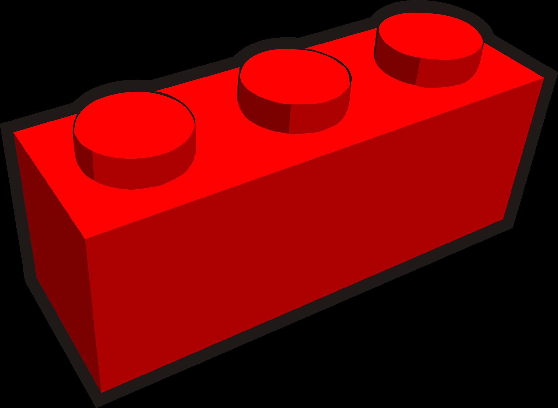 Brick clipart lego Clip brick is Clipart Art