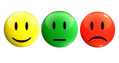 Mood clipart straight face  Faces anger Lego clipart
