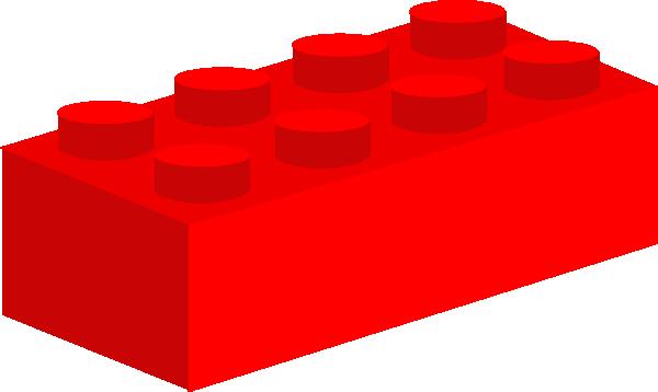 Brick clipart logo Large Logo Clker com