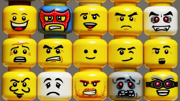 Lego clipart smiley Northern Soul LEGO LEGO