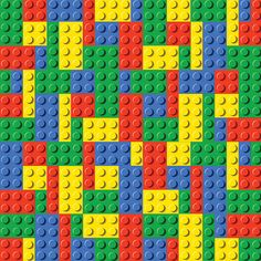 Lego clipart smiley Lot Blocks ScrapPNG 12 PNG