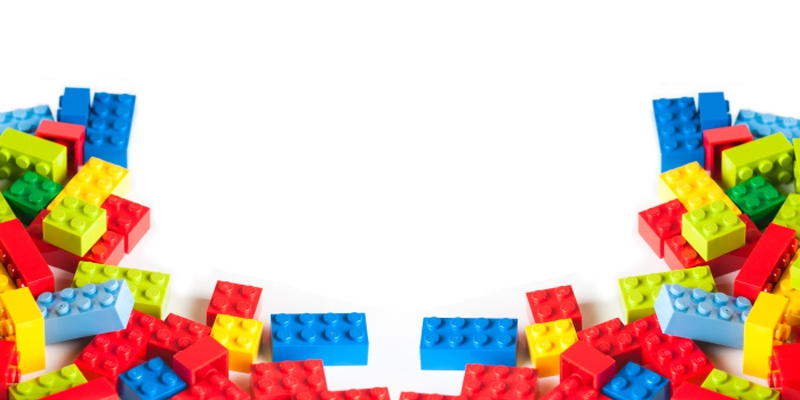 Lego clipart smiley Com Lego Smiley clipartsgram Clipart