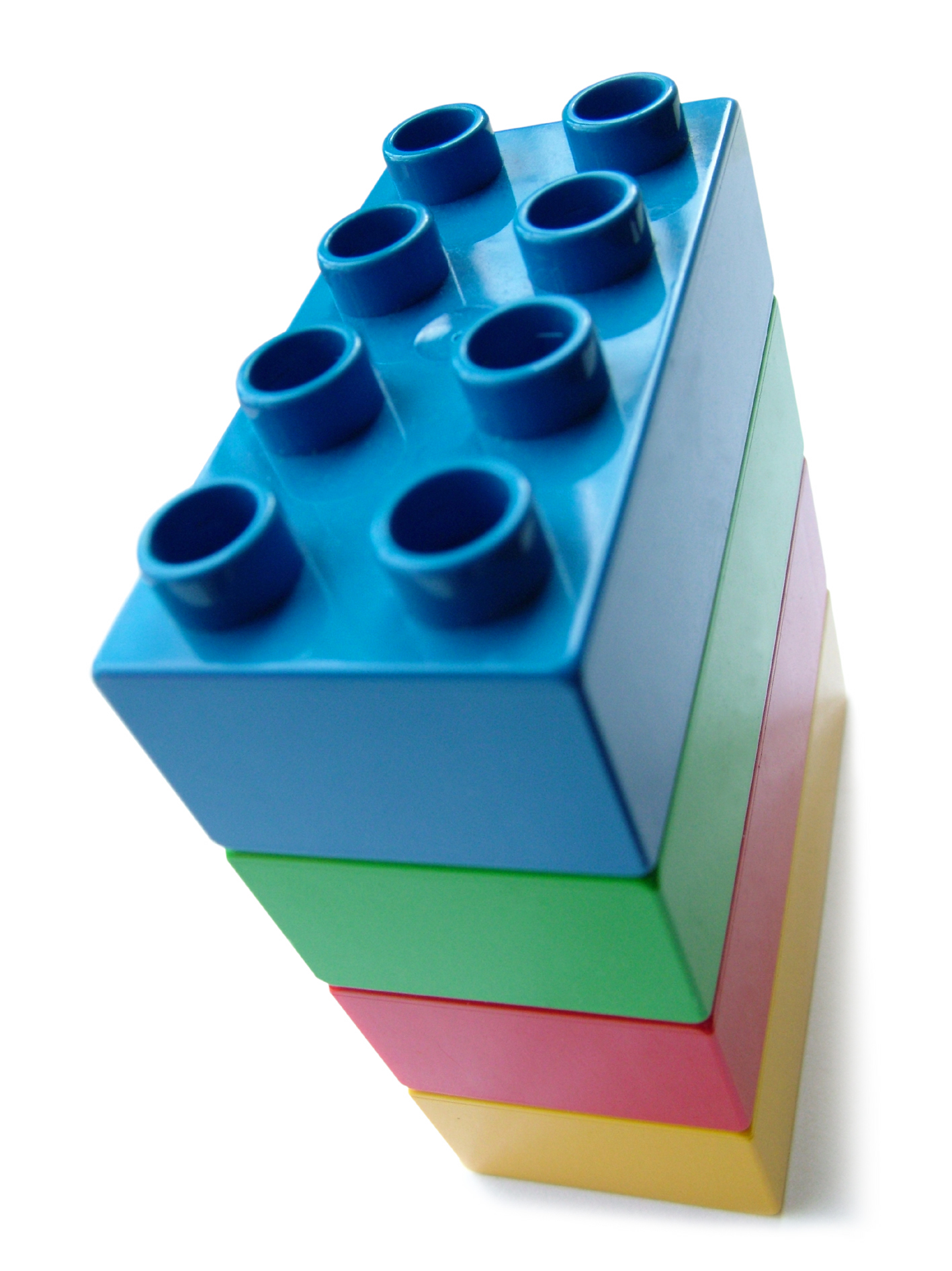Lego clipart stack Simply of Stackable Credits: Florida